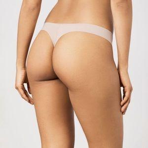 Intimates & Sleepwear - True Body Thong Never Worn